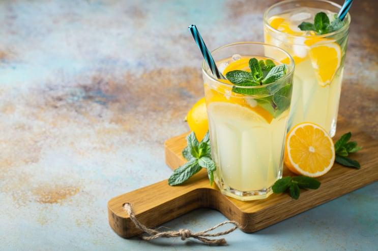 AdobeStock_Lemonade2