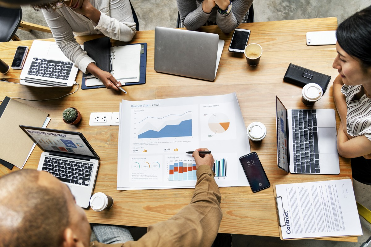 stock-data-meeting