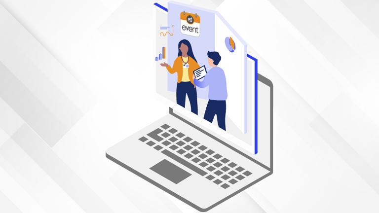 Webinars-BuildingIntegratedCampaigns (1)-1