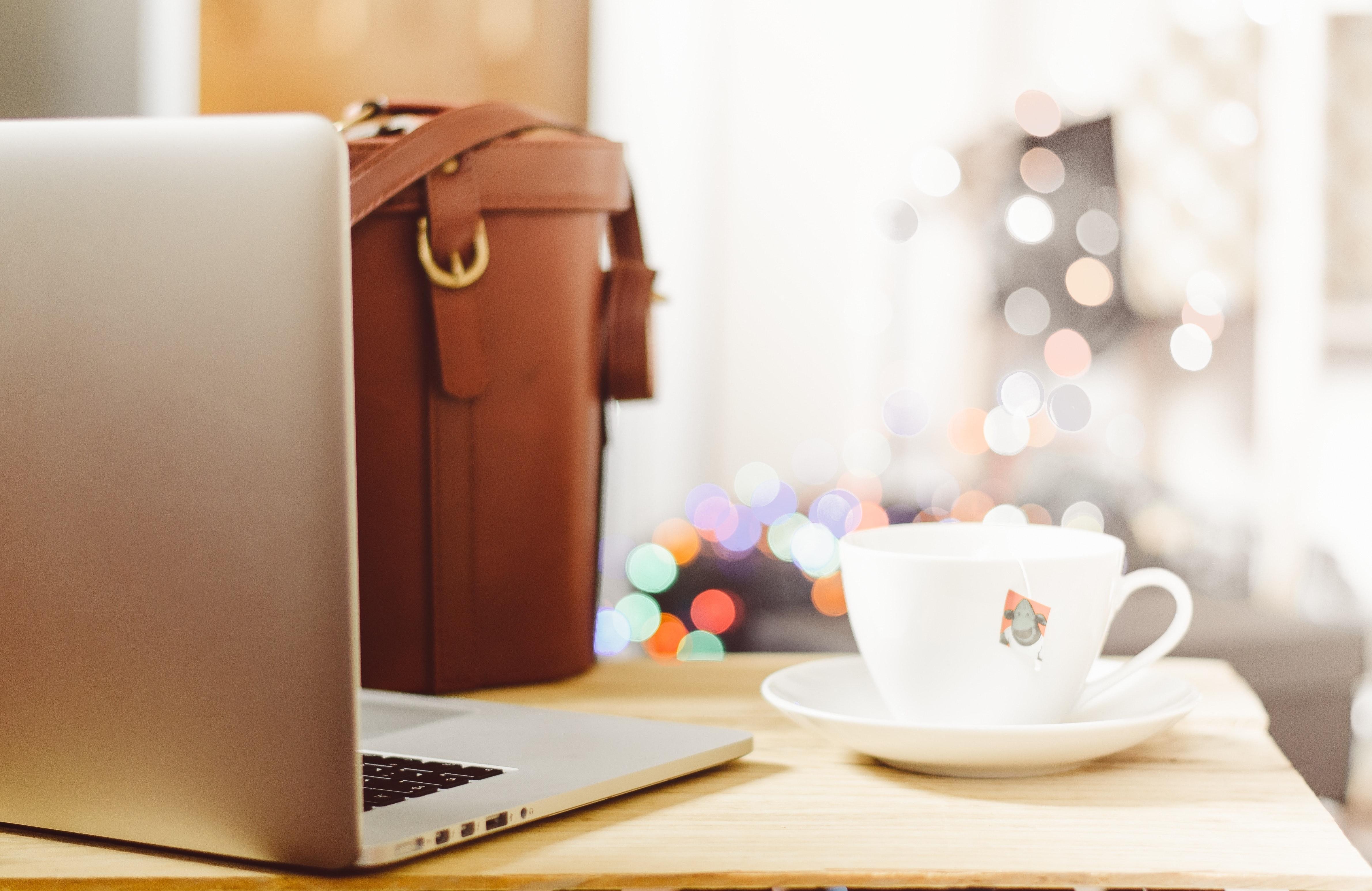 bag-business-case-510060
